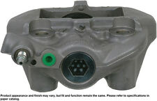 19-2764 Lexus LS430 2001 2002 2003 2004 2005 2006 Caliper Rear Right  No Core Ch