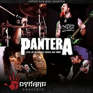 Pantera-Live-At-Dynamo-Open-Air-1998-New-Vinyl