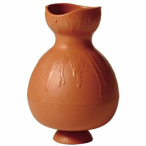 Stress Reduction Japanese Shouting Vase Holds Your Anger Japan Ebay