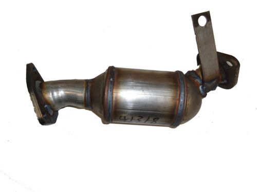 fits />GMC Acadia 3.6L V6 07-2011 6-Speed Automatic AWD D//fit Catalytic Converter