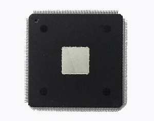 1PCS-SPHE1507E-SPHE1507E-NRNK-NEW
