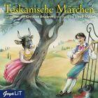 Toskanische Märchen (2011)
