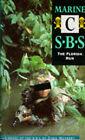 Marine C: The Florida Run: SBS by David Monnery (Paperback, 1995)
