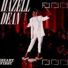 Heart First by Hazell Dean (CD, Mar-2010, Cherry Pop)