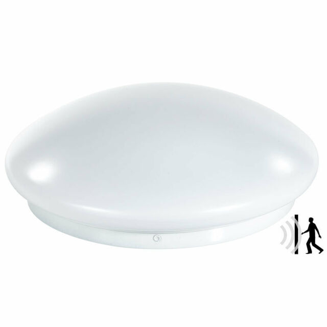 Luminea High-power Led-lampe mit Bewegungssensor 10 watt | eBay