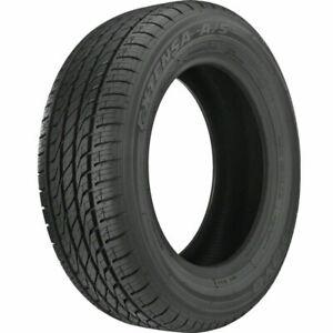 New-Tire-205-60-15-Toyo-Extensa-AS-All-Season-Old-Stock-D6