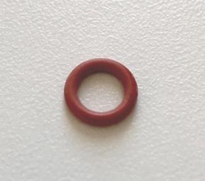 O-Ring Ringdicke 1,78 mm - Innen-ø 6,07 mm für La Cimbali M15,M2x,M3x, Faema E61