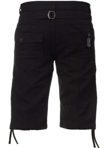 Only Damen Shorts Bermudas Damenhose Hose Chino Kurze Hose Mix NEU SALE /%