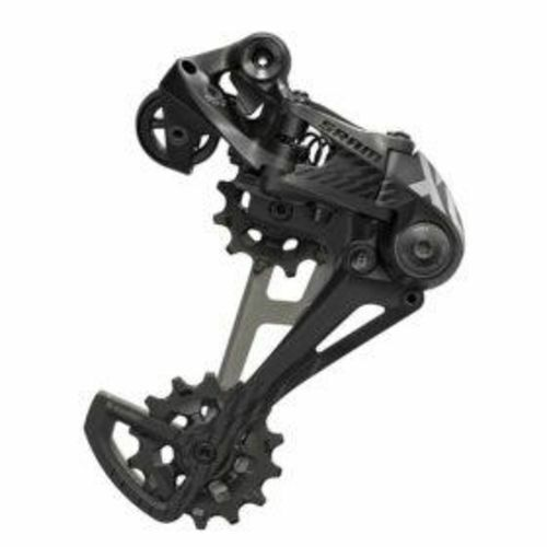 SRAM GX Eagle Rear Derailleur 12 Speed Black Long Cage 12sp 1x12