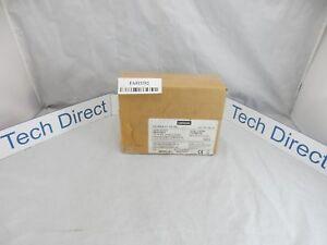 Lenovo-600GB-10K-6GBPS-SAS-2-5-034-SFF-G2HS-Hard-Disk-Drive-HDD-ZZ-90Y8872
