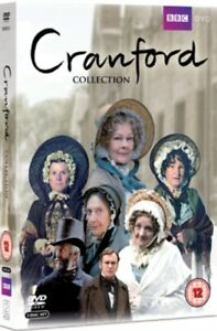 Nuevo-Cranford-DVD