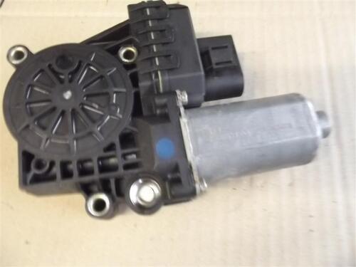AUDI a6 s6 rs6 4b c5 avant gauche vl lève vitre moteur 4b0959801d 0130821784