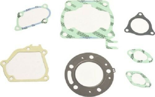 Athena Top End Gasket Kit Vintage Honda CR125 R 1990-1997 Elsinore