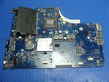 """HP Envy m6-n113dx 15.6/"""" Genuine AMD FX-7500 2.1GHz Motherboard 782279-501 ER*"""