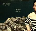 The Sea by Martha Tilston (CD, Oct-2014, Squiggly)