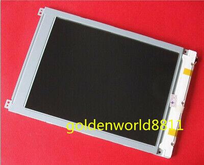 AB PF700 349896-A01//349896-A02 Board 90 days warranty