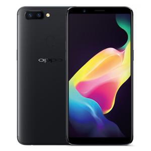 OPPO R11 Plus 64GB (Unlocked) Dual SIM 6GB RAM 4G LTE 6.43in 20MP Black