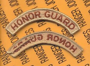 US-ARMY-HONOR-GUARD-Desert-DCU-TAB-patch-m-e