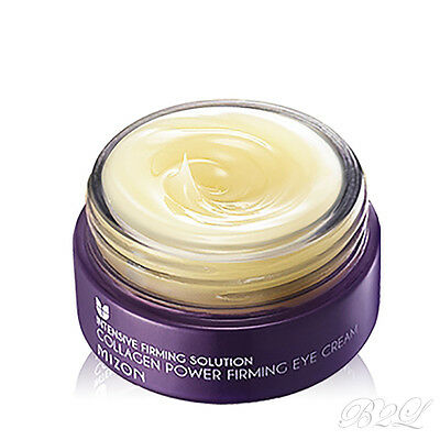 [MIZON] Collagen Power Firming Eye Cream 25ml