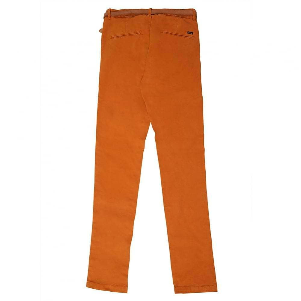 Scotch & Soda Enge Passform Chino Chino Chino Hose dd837f