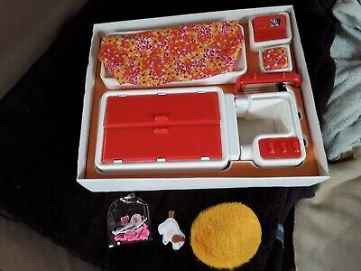 Barbie Mattel Nr 2150 Original Schlafzimmer 70 Er Jahre In Der Ov Super Zustand Ebay