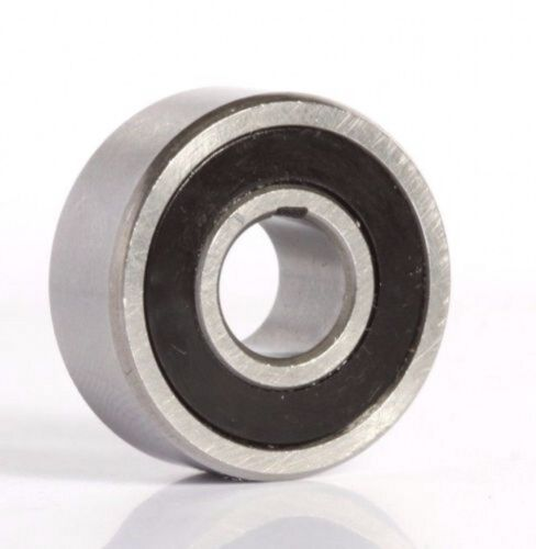1Pcs CSK20P Precision One Way Clutch Bearing With Internal Keyway 20*47*14mm