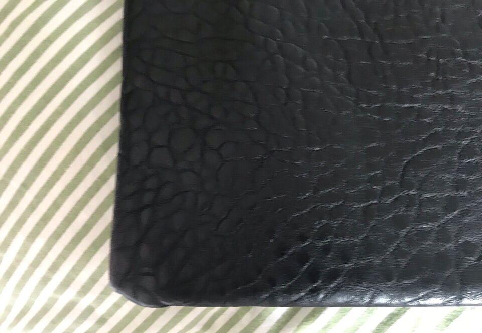 Cover, t. iPad, Perfekt