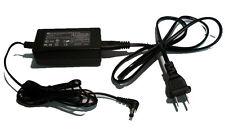 12V DC AC//DC Adapter For Korg KA206 KA270 KA310 DSA-20D-12 2 120180 Power Supply
