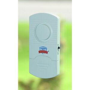 SET-OF-2-SECURITY-VIBRATION-SHOCK-EARTHQUAKE-ALARMS-FOR-DOORS-AND-WINDOWS