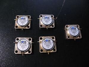 Nova-0184CAD-Drop-In-Circulator-1-805-1-880-GHz-NOS-Qty-1