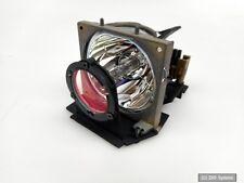 Acer EC.J0201.001 Ersatzlampe / Beamerlampe für Acer Projector PD321, NEU