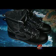 OG Nike SB Paul Rodriguez II Zoom Air JIHROD Boot - 11.5 prod p-rod jrod DS