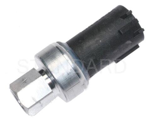 A//C Compressor Cutoff Switch-HVAC Cut-Off Switch Standard PCS120