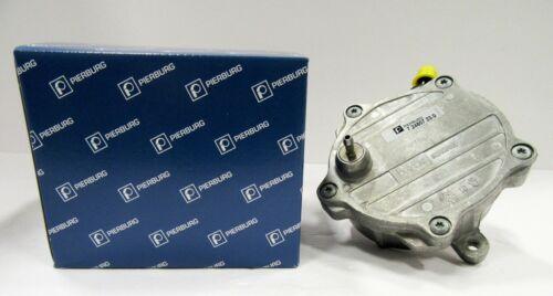 Vacuum Pump for Brake Booster Pierburg For BMW E53 E60 E60 E63 E63 E64 E65