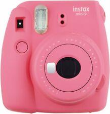 Artikelbild FUJIFILM Sofortbildkameras Instax Mini 9