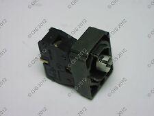 Allen Bradley 800E-2DL0 Light Module Full Votage 800E2DL0 LNC