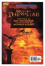 Sandman Presents The Thessaliad No 3 May 2002 (NM) Vertigo, Modern Age