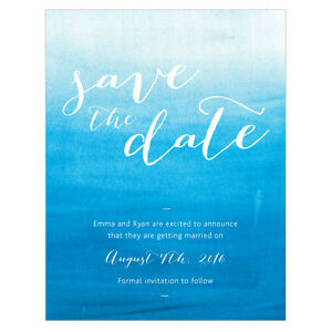 48-Aqueous-Color-Wash-Personalized-Wedding-Save-The-Date-Cards