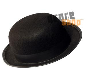 Dr-Peacock-Hut-Hat-Chapeau-Hardcore-MOH-Frenchcore-Defqon