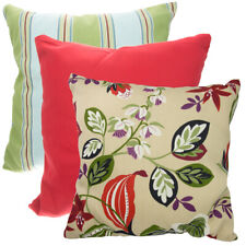 Bayou Breeze Elyssa Indoor Outdoor Throw Pillow Set Of 2 For Sale Online Ebay