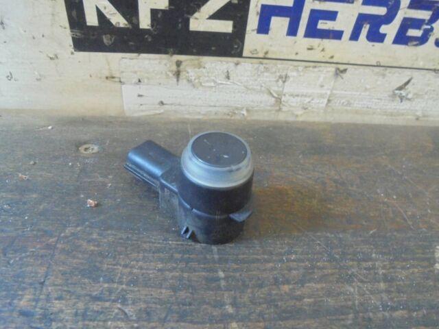 Sensor de aparcamiento PDC Opel Zafira B 13242365 1.7CDTi 81kW A17DTJ 167647