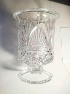 Shannon-24-lead-Crystal-Vase-Ireland-Design-9-made-in-Slovakia-6-5-lbs