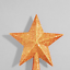 Hemway-SUPER-CHUNKY-Ultra-Sparkle-Glitter-Flake-Decorative-Craft-Flake-1-8-034-3MM thumbnail 359