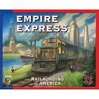 Empire Express. MayFair Games.
