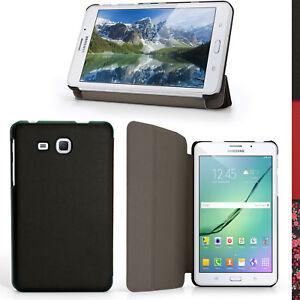 PU-Cuero-Funda-Smart-Cover-para-Samsung-Galaxy-Tab-A-7-034-T280-Carcasa-Case-Piel