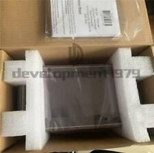 Dop 103wq 43 Inch Ethernet Hmi Touch Screen Replace Dop B03e211 New