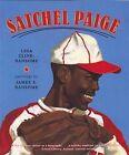 Satchel Paige by Lesa Cline-Ransome (Paperback / softback, 2012)