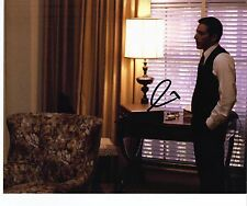 Al Pacino Genuine Hand Signed 10x8 The Godfather In Person Autograph (5146)