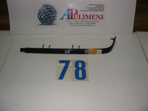 7700773690 MODANATURA PROFILO FARO SX RENAULT R9 R11 2° S FRAME LIGHTHOUSE