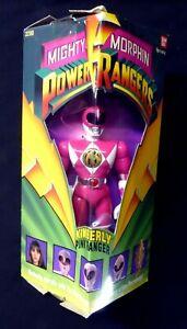 8-034-Kimberly-Fig-Original-Mighty-Morphin-Power-Rangers-Toei-Ban-Dai-1993-Amricons